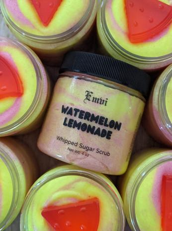 WatermelonLemonade.Scrub.jpg