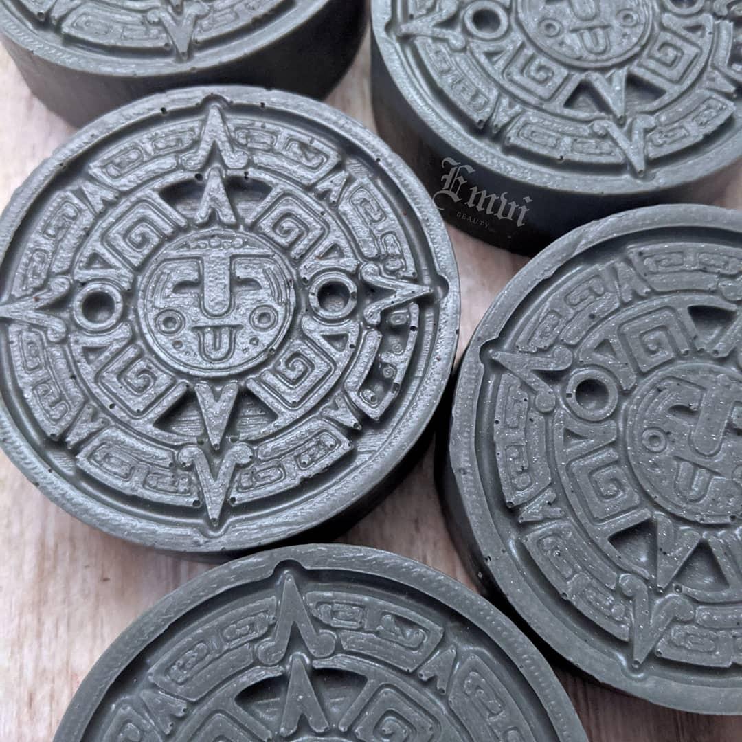 Aztec Soap.jpg