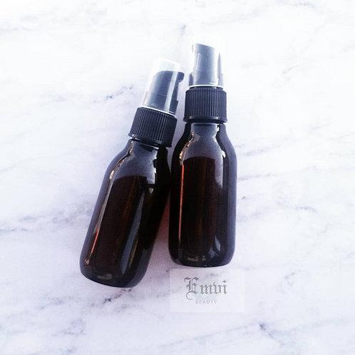 El Catrin Beard Oil