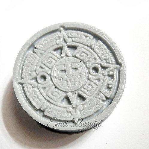 Al Despertar - Aztec Soap
