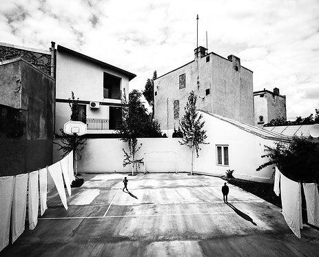 Rêve #10, 2013