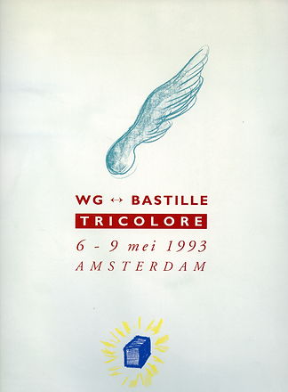amsterdam-affiche.PNG