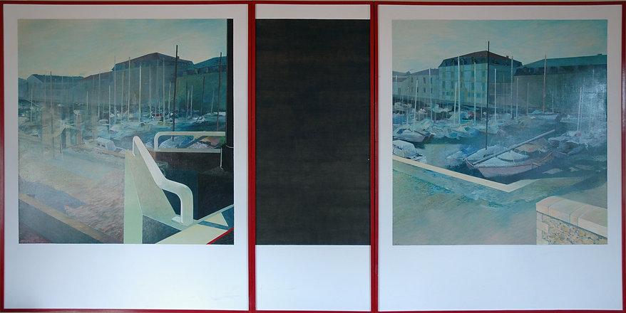 le_port_de_rochefort_1982.jpg