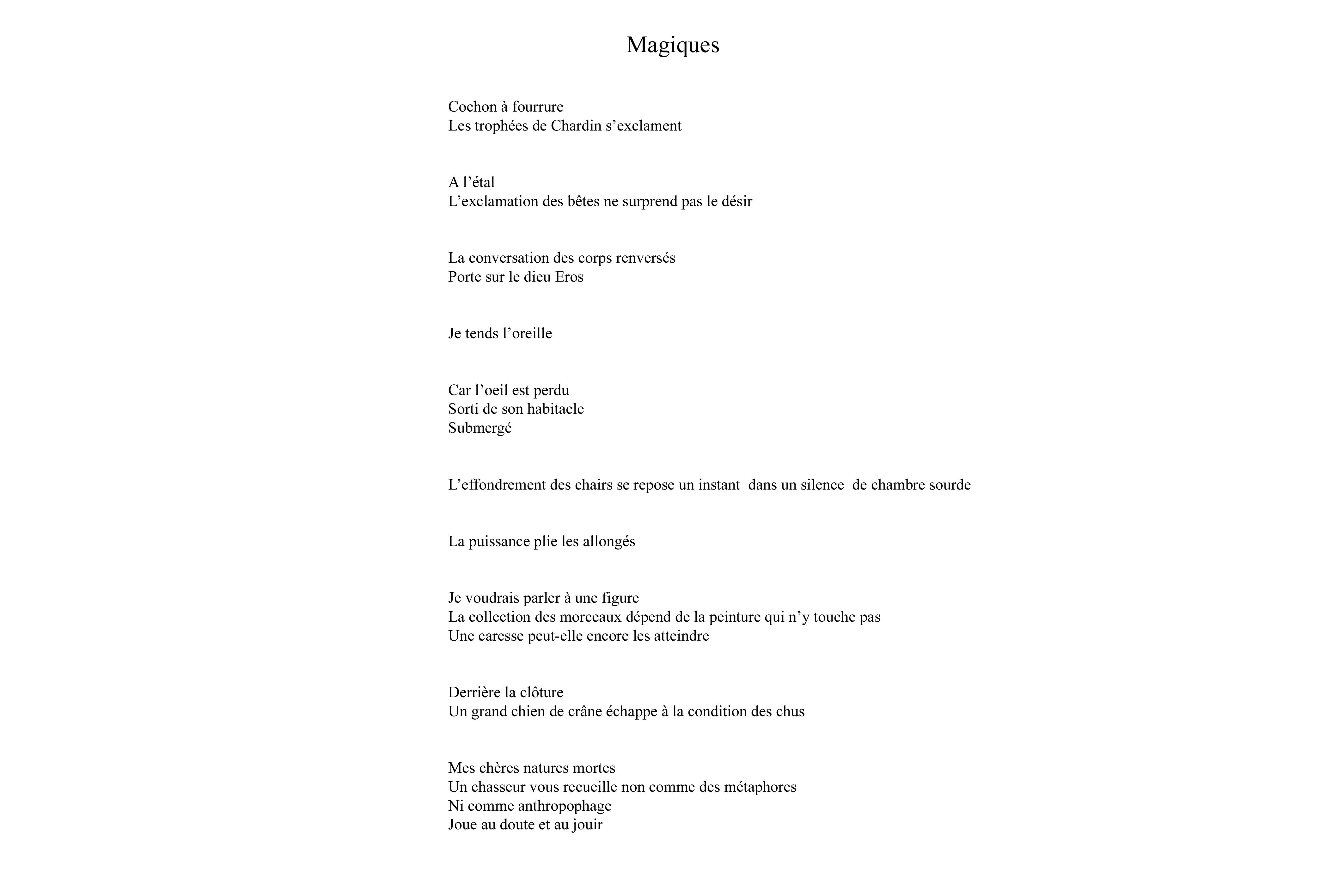 Magiques 1.jpg