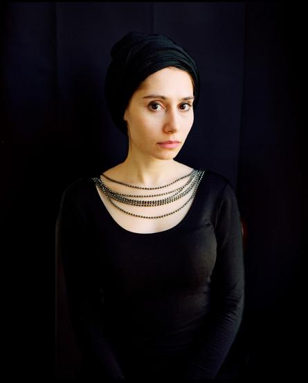 Juliette, 2019