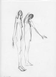 1996-dessin-serie20002.jpg