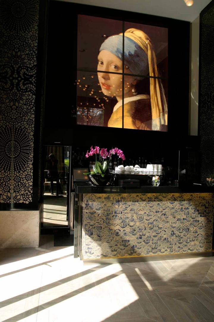 Grand Cafe A1.jpg