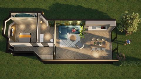 House / Renovation