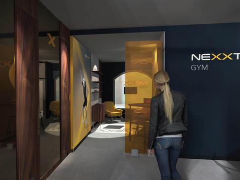 Barzileye Concept & Design / NEXXT GYM.jpg