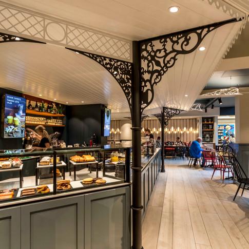 Paagman-cafe-Den-Haag-8719.jpg