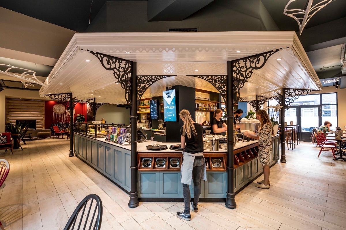 Paagman-cafe-Den-Haag-8851_bewerkt.jpg