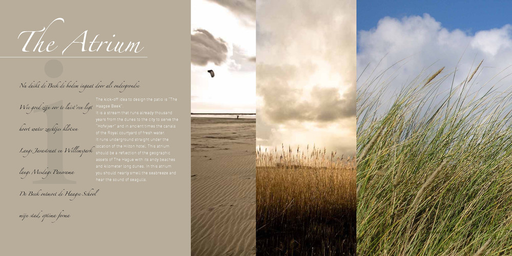 Presentatieboek Hilton 100902a_Page_06.j