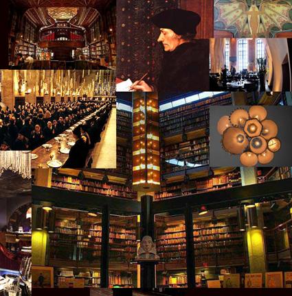 Schermafbeelding 2011-02-01 om 23.18.52.