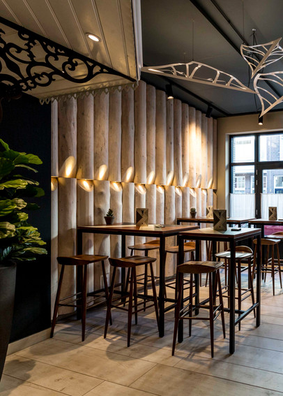 Paagman-cafe-Den-Haag-8912.jpg