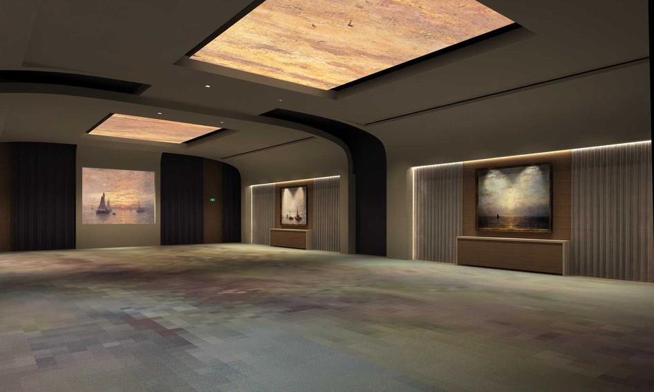 21 300609 PREVIEW Hilton DH update Ballr