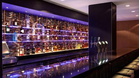 Bar Spark