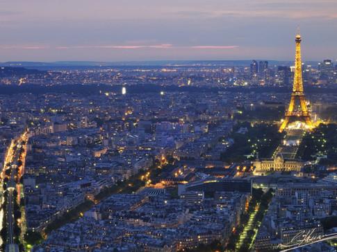 paris_by_night___sunset____by_coris_fros