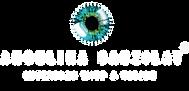 Logo Angelika - zwarte achtergrond.png