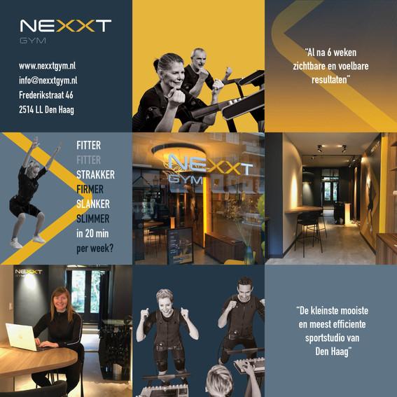NEXXT : Persoonlijke uitnodiging 001.jpg