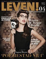 Goeters-Dominique-in-Leven-magazine-04.j