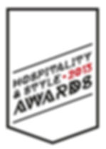 Logo Awards LR.jpg