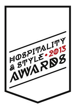 Logo Awards LR.jpg