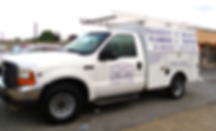 digital print, truck, philly, philadelphia, phila, truck lettering, advertise, cheap, quality
