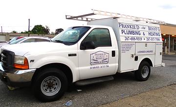 digital print, truck, philly, philadelphia, phila, truck lettering, advertise, cheap, quality