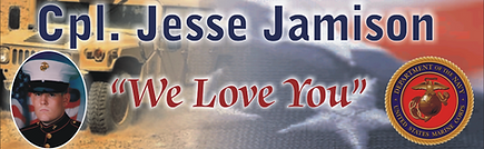 banners, philly, custom signs, digital signs, cheap