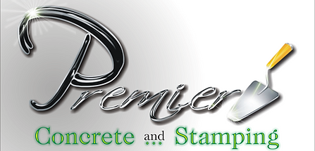 metal signs, lawn signs, philly, custom signs, digital signs, cheap, plexi