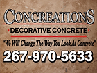 lawn signs, philly, custom signs, digital signs, cheap