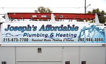 digital print, truck, philly, philadelphia, phila, truck lettering, advertise, cheap