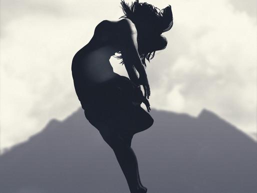 Réhabiliter le féminin, par Luis Ansa
