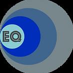 EQ_70s Blue V1.0.png