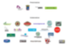 logos FLM 2019.jpg