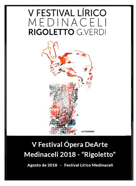 Cartel rigoleto.png