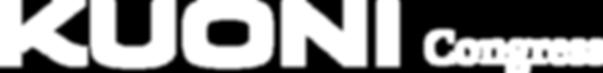 kuoni-logo blanco.png