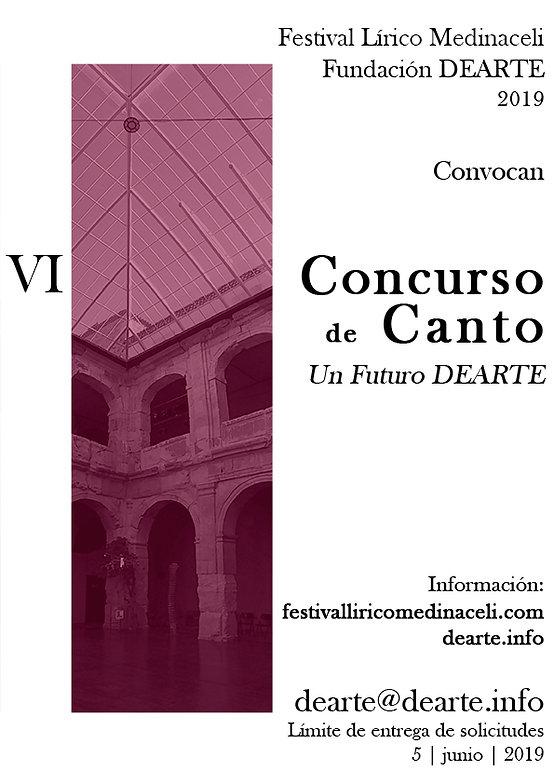 folio-convoc-canto-3b.jpg