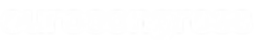 EUROCONGRESS LOGOTIPO blanco tipografia.