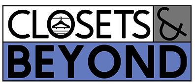 Closets&BeyondWeb.png