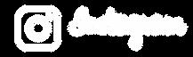 [CITYPNG.COM]HD White Instagram Logo Tex