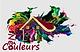 logo entreprise 2.png