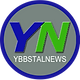 Logo Ybbstalnews FB.png