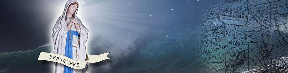 Star-of-the-Sea-banner-2370.jpg