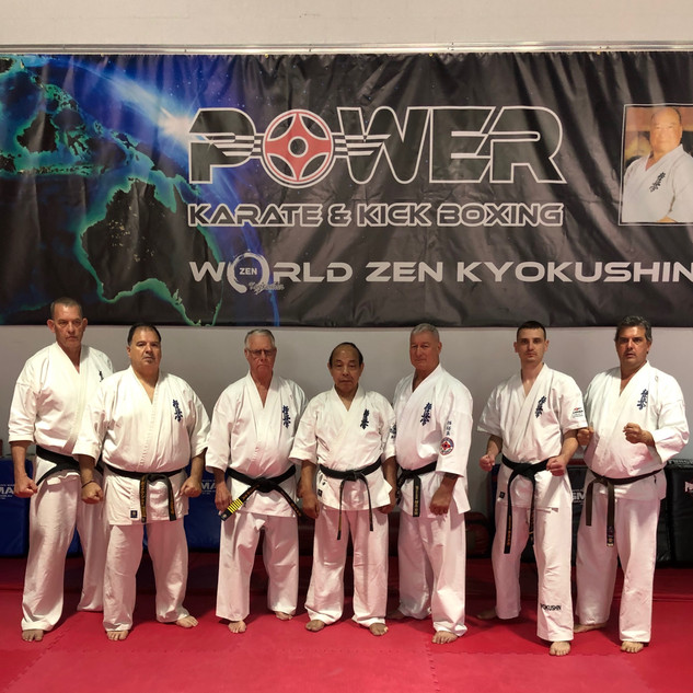 world zen kyokushin australia.JPG