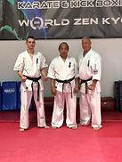 power karate canberra generations.JPG