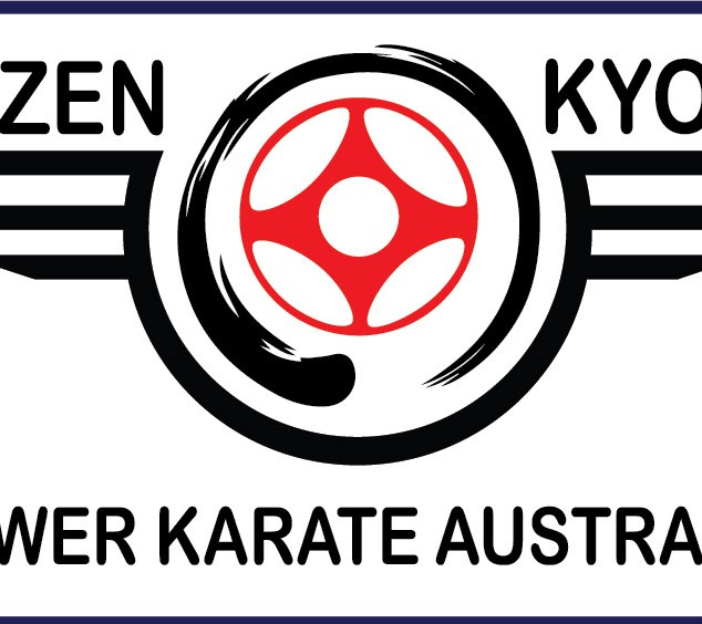 PATCH NEWEST power karate australia.jpg