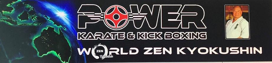 power karate banner.jpg