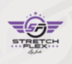 stretch flex logo.JPG