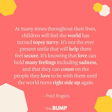 quote-fred-world-love-children-1200x1200